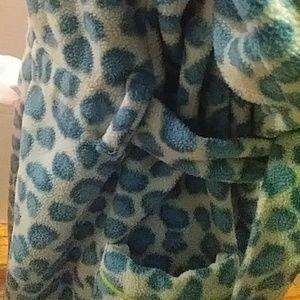 bunz kidz Pajamas - Kids Night Robe
